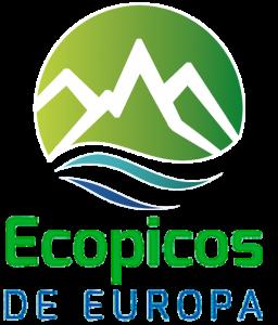 Ecopicos de Europa