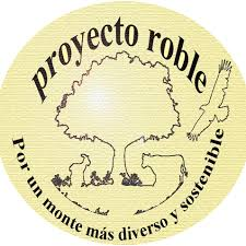 Proyecto Roble