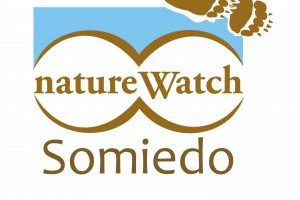 Nature Watch Somiedo